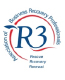 Association of Business Recovery Professionals Member